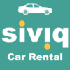 Siviq Car Rental