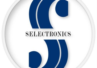 Selectronics for the best Electronics