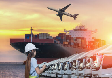 Freight Forwarder   Best Freight Forwarding Company in Pakis