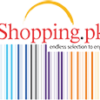 iShopping.pk: Online Shopping in Pakistan with Cash on …