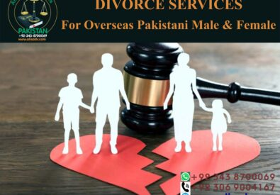 Court Marriage, Divorce, Family Cases Lawyer in Faisalabad