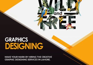 graphic designing lahore   IntelTrix