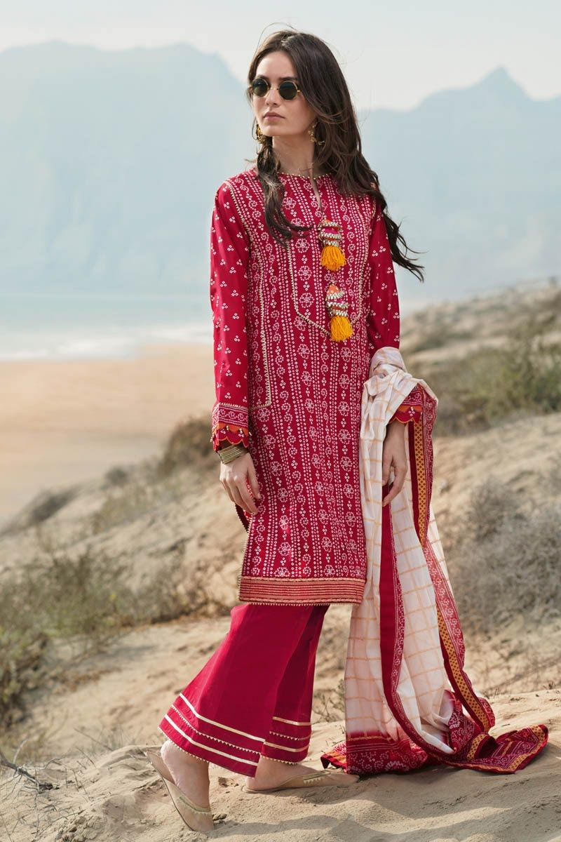 Gul Ahmed Summer Collection 2021.jpeg