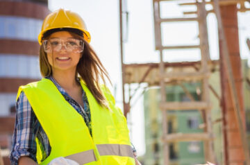 How to Prevent Eye Injuries in Construction Sites