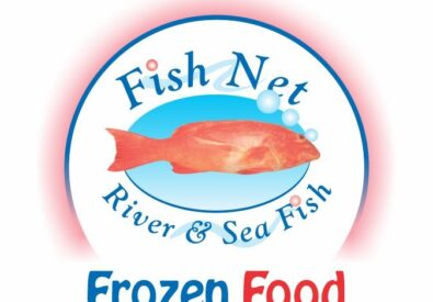 Fresh Chicken Cuts, River Fish, frozen food in Lahore