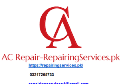 AC Repairing Service in Multan Pakistan