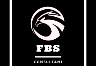 FBS Consultant