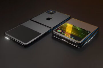 5 Most Expensive Mobiles in Pakistan
