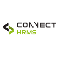 Connect HRMS