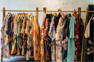 How Can You Start Your Own Clothing Business