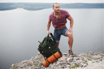 Health and Fitness Travel – 8 Tips to Make the Most of It