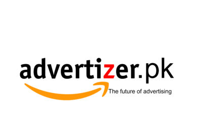advertizer.pk