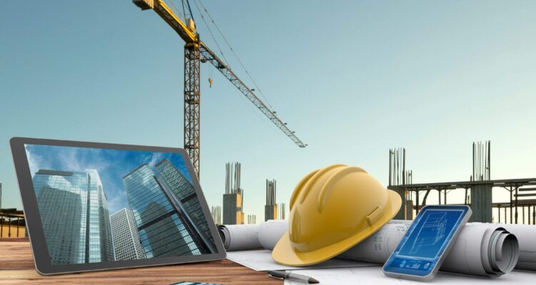 Why is it better to hire a construction company in Pakistan?