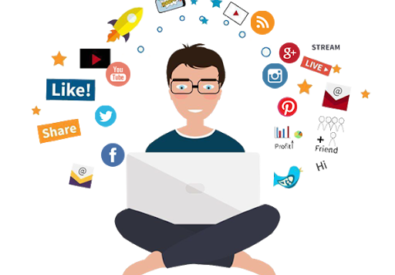 Online Marketing services for small businesses
