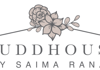 MuddHouse By Saima Rana