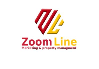 Zoom line Marketing