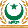 Nutritionists Society of Pakistan