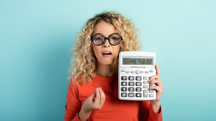Why Is Accounting Important for an E-commerce Business?