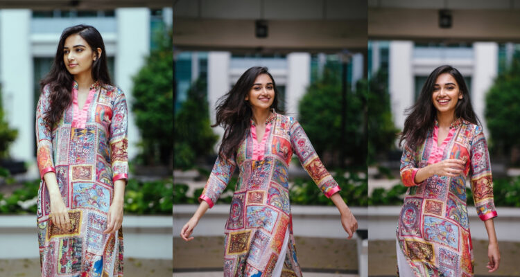 Summers and Fashion Of Pakistan
