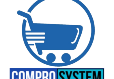 Compro System