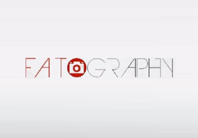 Fatography