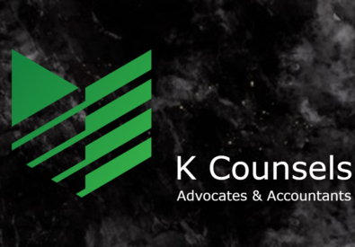k Counsels