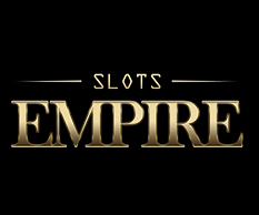 Best Mobile Slots In The USA