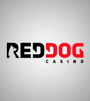 Red Dog Casino Free Slots Event – Mobile Online Slots